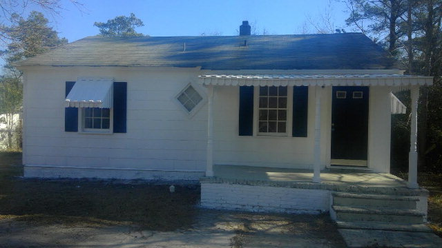 11 Creed St., Sumter, SC 29150