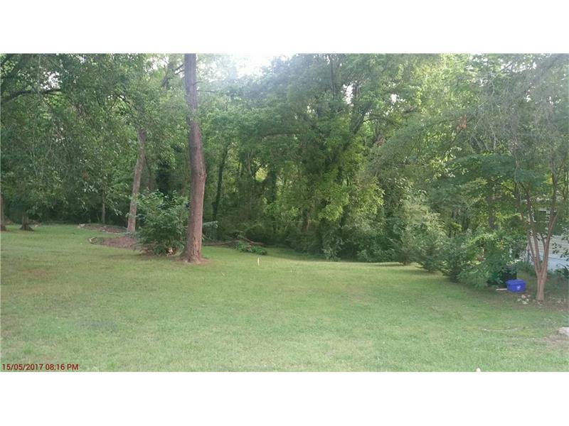 3123 Robinson Avenue, Scottdale, GA 30079