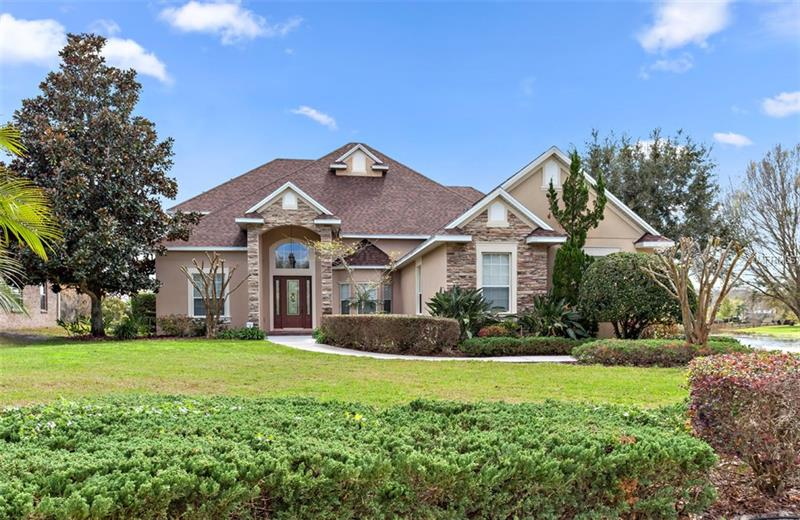 13006 SHADOW BEND COURT, WINTER GARDEN, FL 34787