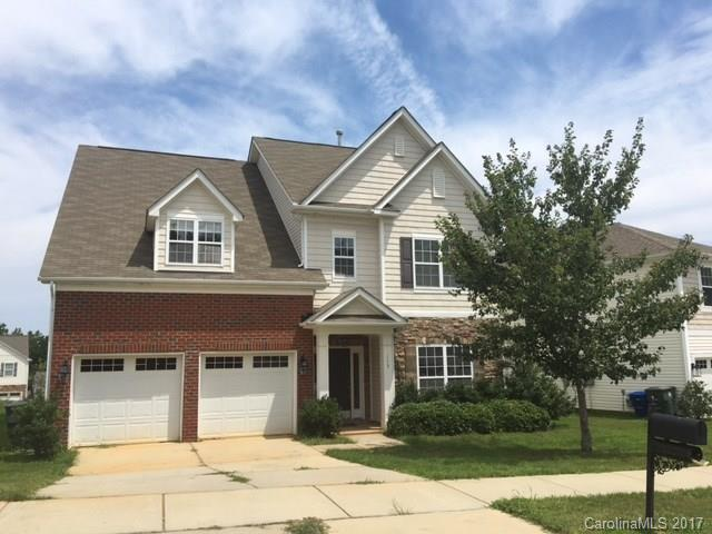113 S Cromwell Drive, Mooresville, NC 28115