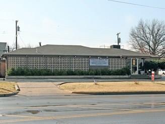 1228 SW 44th, Oklahoma City, OK 73109