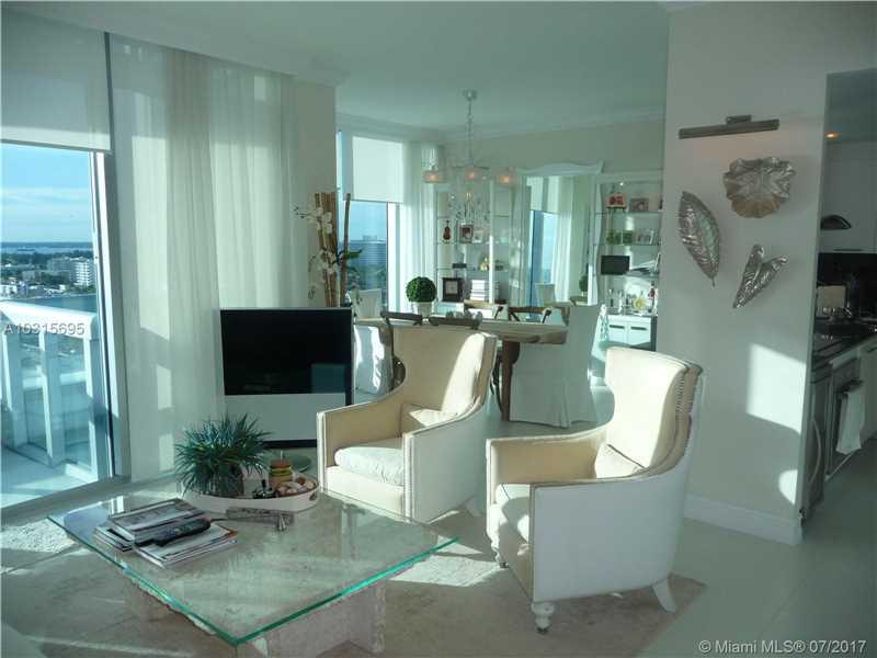 6899 Collins Ave 1603, Miami Beach, FL 33141
