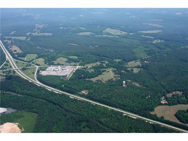 3530 S Highway 77, Greensboro, GA 30642