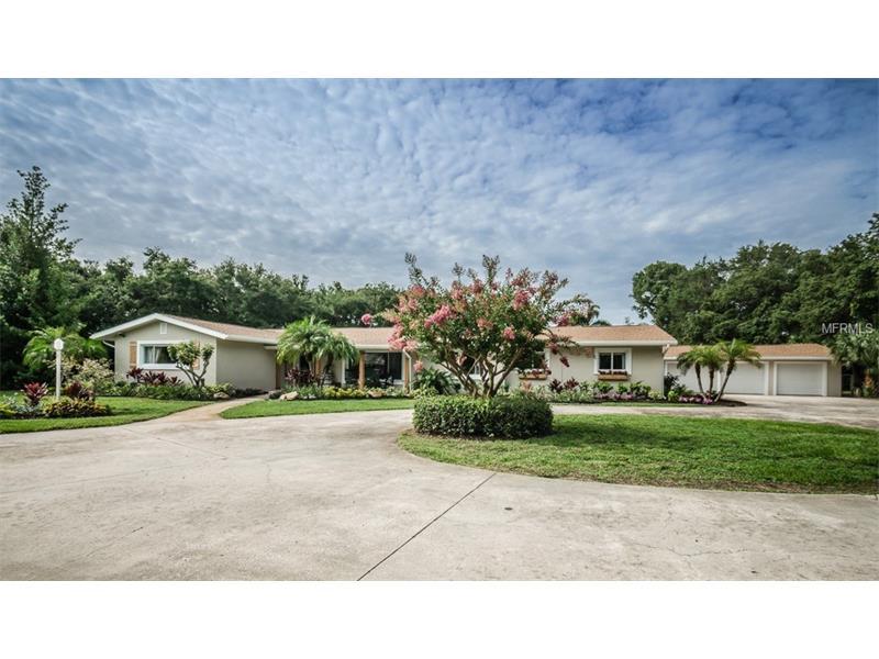 14130 JOSEPHINE ROAD, LARGO, FL 33774