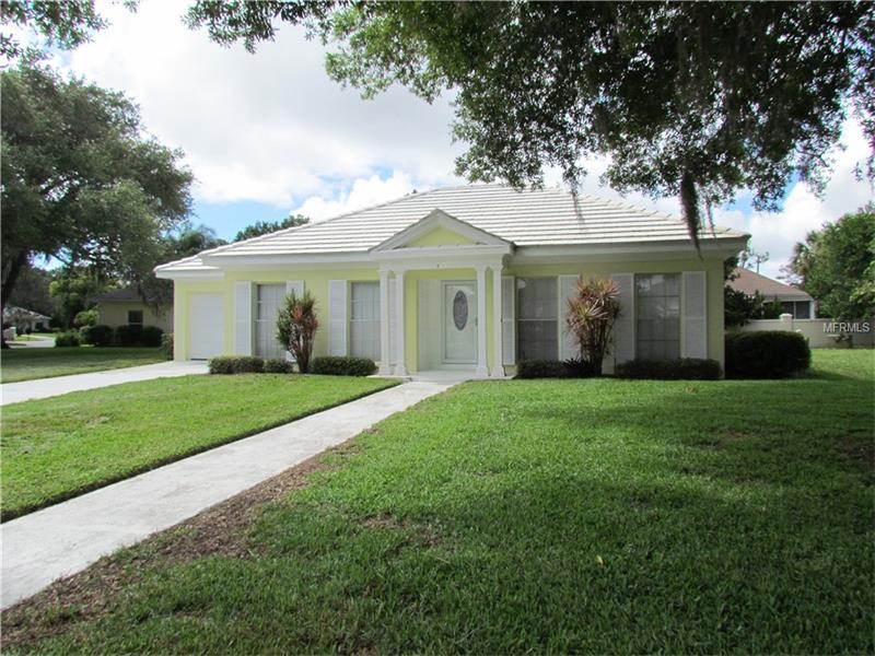 9 BERMUDA CIRCLE 56, ENGLEWOOD, FL 34223