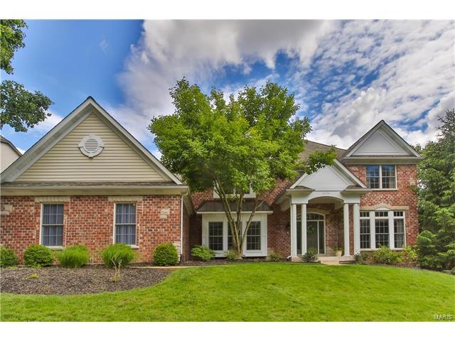 2774 Wynncrest Manor, Wildwood, MO 63005