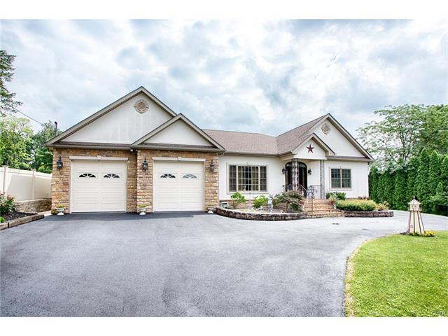 496 Cottonwood Road, Lehigh Township, PA 18067