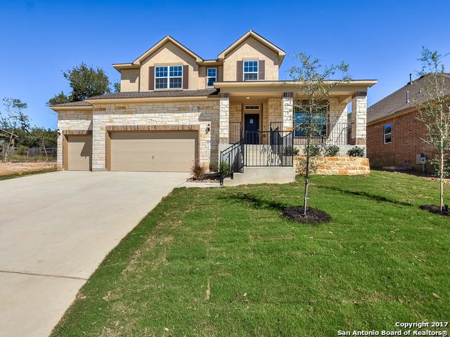 10507 Foxen Way, Helotes, TX 78023