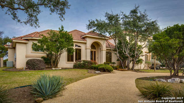 3 Remington Circle, San Antonio, TX 78258