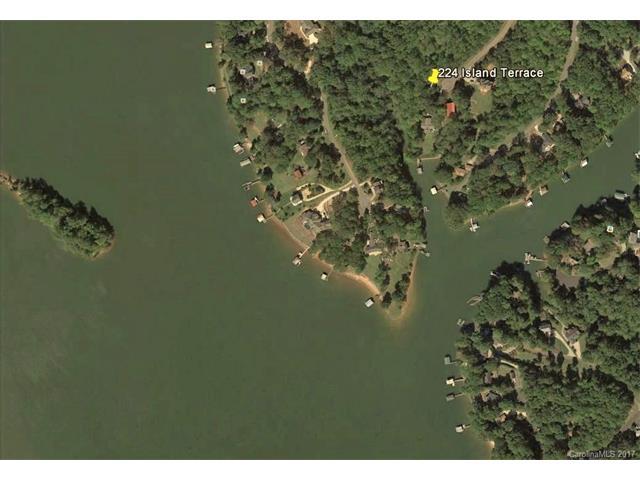 224 Island Terrace Road 40, Statesville, NC 28677