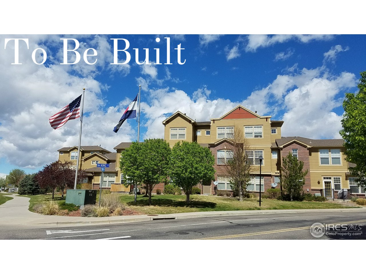 12898 King St, Broomfield, CO 80020
