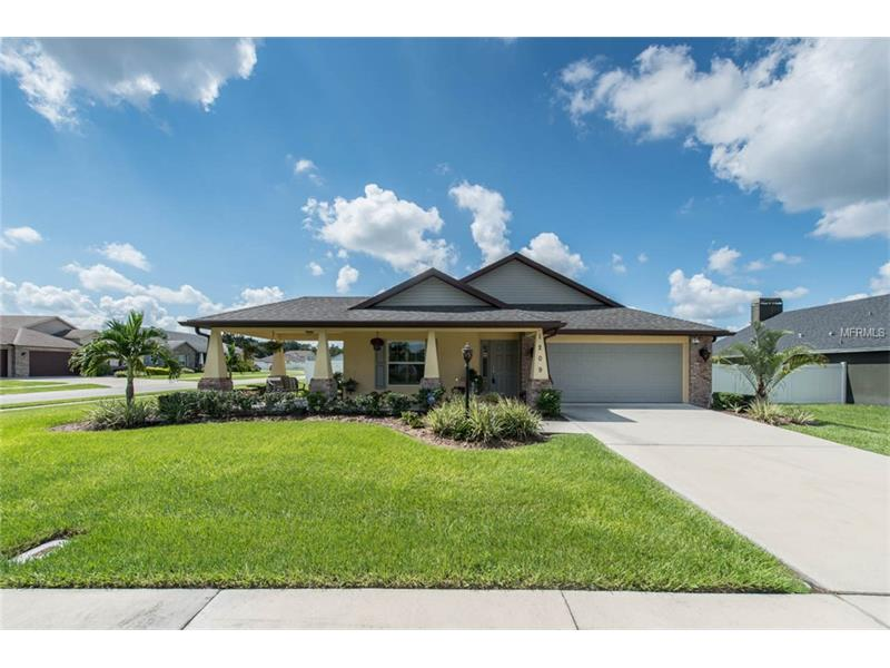 1209 SPOTTED LILAC LANE, PLANT CITY, FL 33563