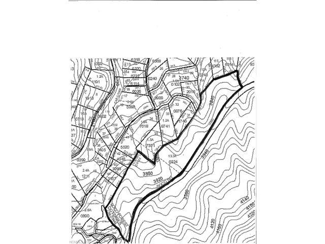 Soco, Hwy 19, Maggie Valley, NC 28751