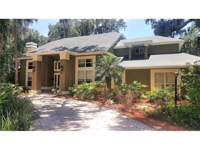 480 STONE ISLAND ROAD, ENTERPRISE, FL 32725