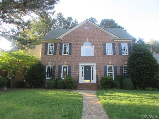 12412 Chadsworth Place, Glen Allen, VA 23059