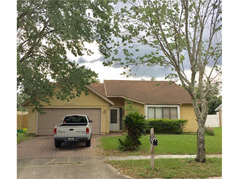 5632 GARDEN GROVE CIRCLE, WINTER PARK, FL 32792