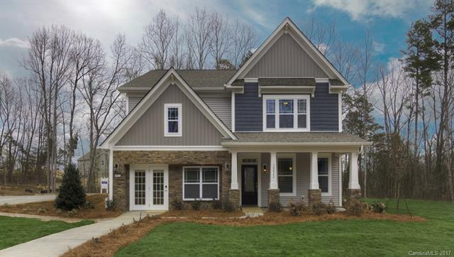 2403 Palmdale Walk Drive 38, Fort Mill, SC 29708