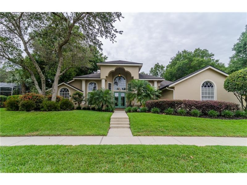 323 OLD DUNN COURT, LAKE MARY, FL 32746