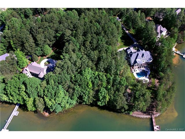 122 Brownstone Drive, Mooresville, NC 28117