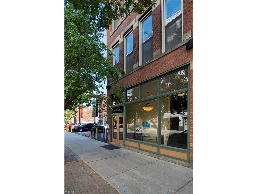 1148 Prospect Ave E B, Cleveland, OH 44115