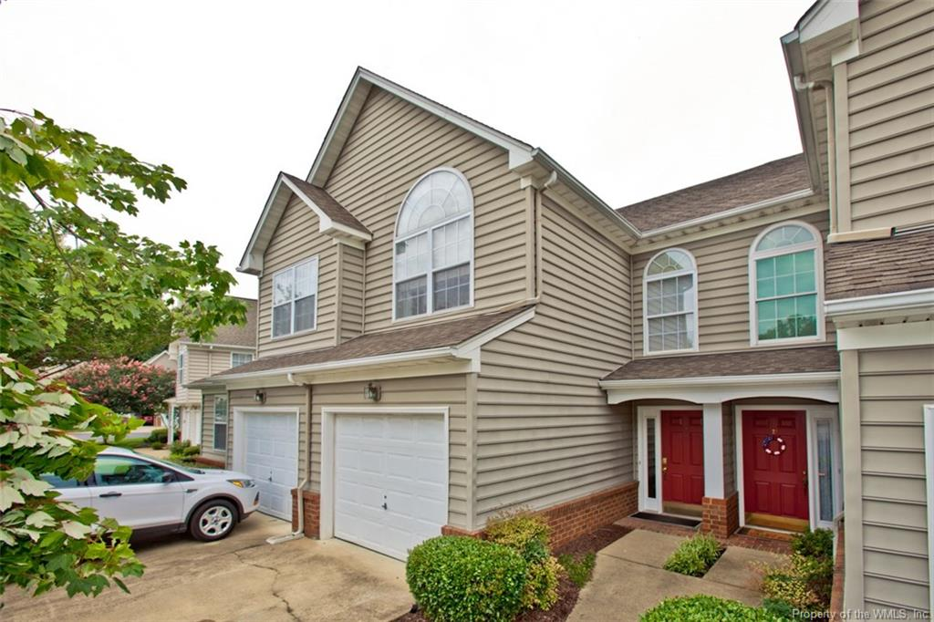 323 Shoal Creek 323, Williamsburg, VA 23188