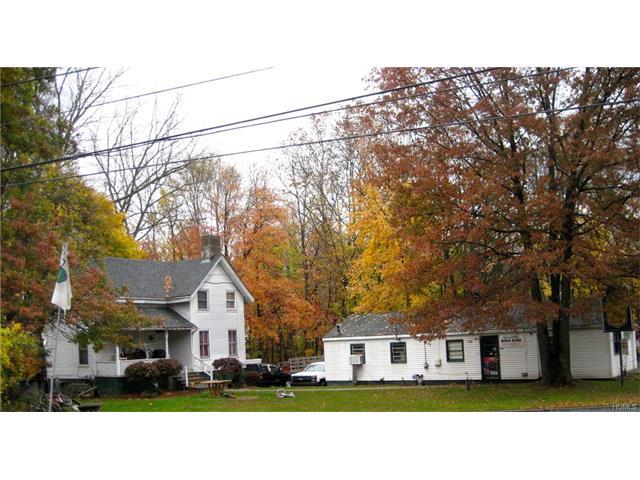 35 Old School Lane, Orangeburg, NY 10962