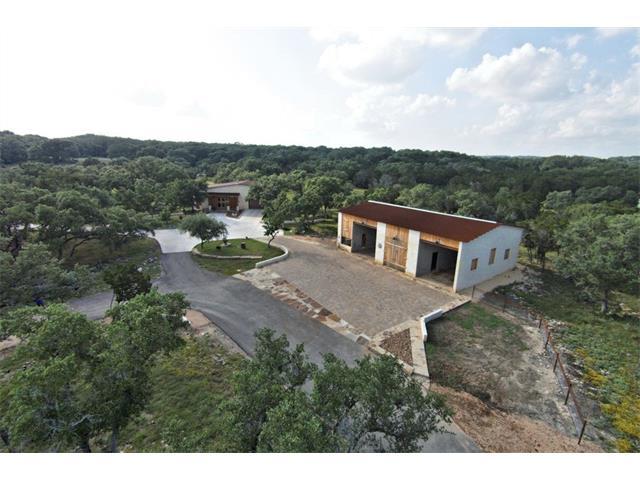 1837 Hoffmann Ln, New Braunfels, TX 78132