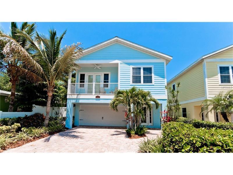 300 62ND STREET, HOLMES BEACH, FL 34217