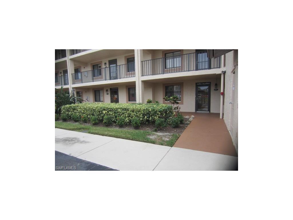 7340 Saint Ives WAY 3105, NAPLES, FL 34104