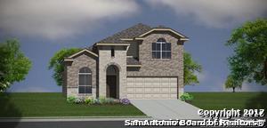 6051 AKIN CIRCLE, San Antonio, TX 78261