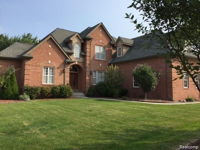 2195 E MAPLE Road, Troy, MI 48083