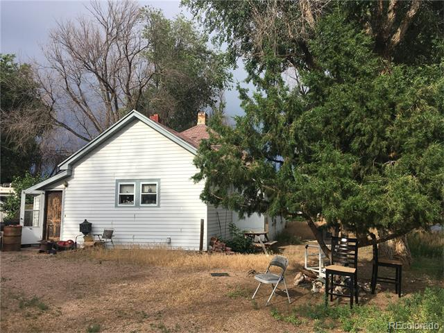 38976 County Road 33, Ault, CO 80610