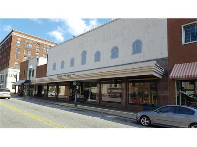 11 Union Street, Concord, NC 28025