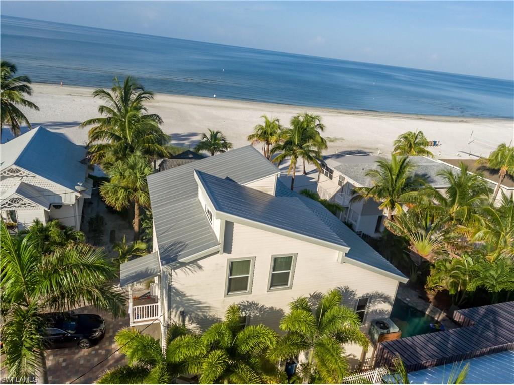 67 Miramar ST, FORT MYERS BEACH, FL 33931