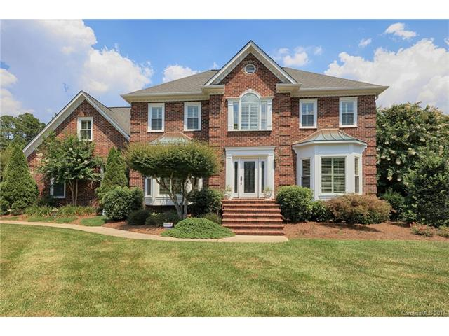 1255 Giverny Court, Concord, NC 28027