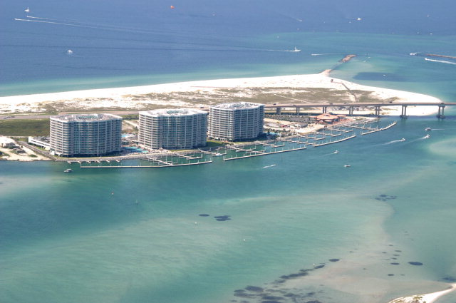 28107 Perdido Beach Blvd D206, Orange Beach, AL 36561