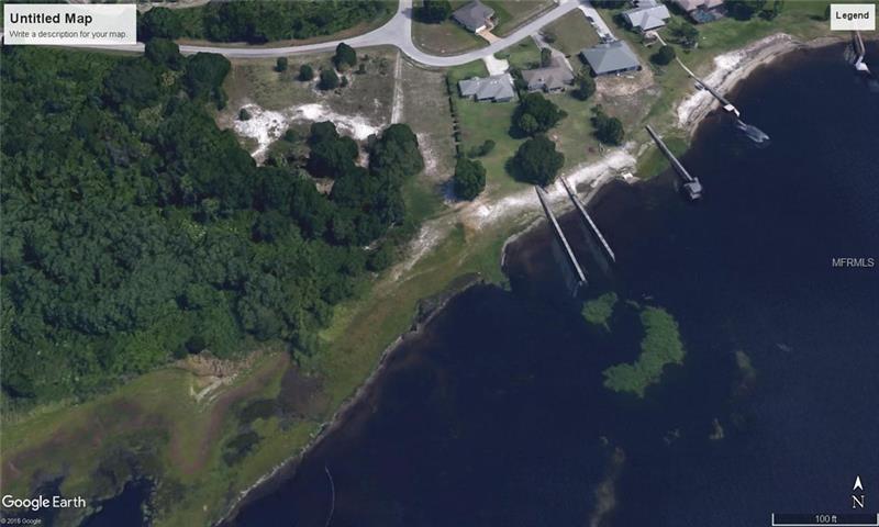 7872 N LAKE BUFFUM SHORE ROAD, FORT MEADE, FL 33841
