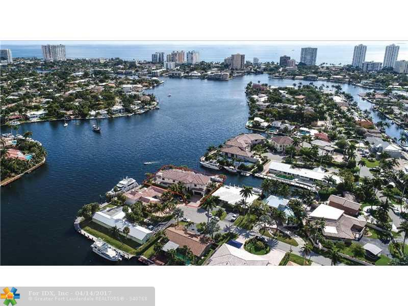 750 SE 22nd Ave, Pompano Beach, FL 33062