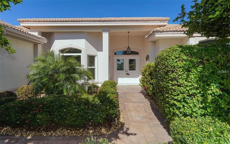 5501 DOWNHAM MEADOWS, SARASOTA, FL 34235