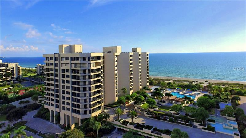 1211 GULF OF MEXICO DRIVE 904, LONGBOAT KEY, FL 34228