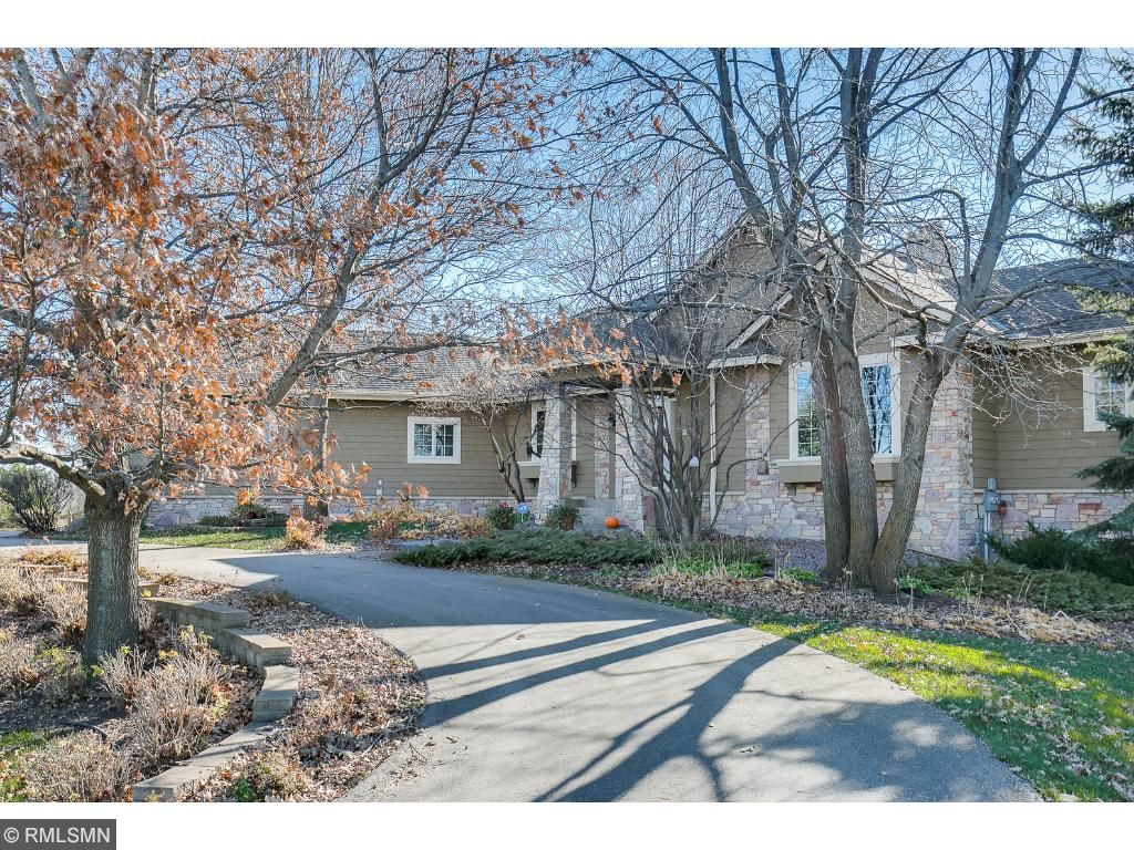 7055 Sarah Drive, Chaska, MN 55318