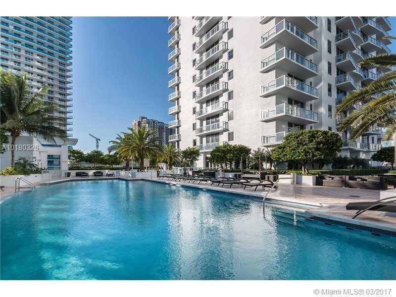 1060 SE Brickell Ave 3917, Miami, FL 33131