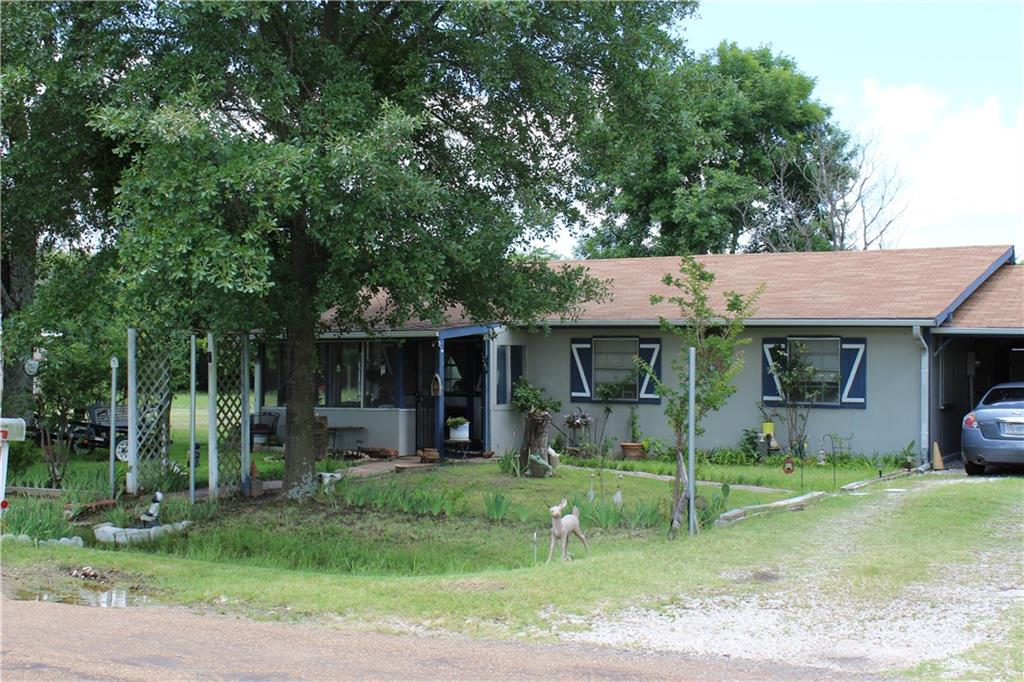 213 Flying Bridge Drive, Gun Barrel City, TX 75156