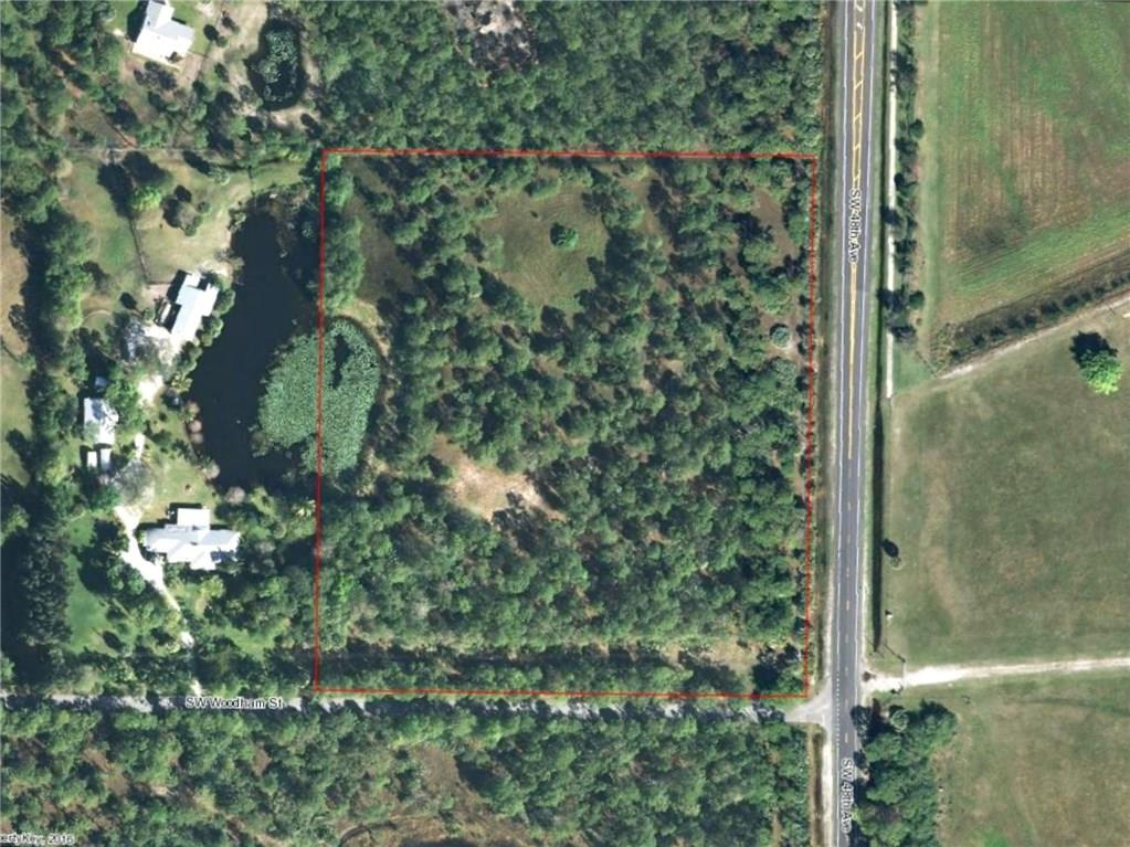 SW WOODHAM Street, Palm City, FL 34990