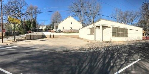 112 SE Ormond Street, Atlanta, GA 30315