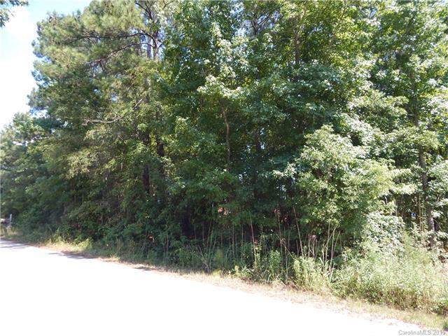 24 Whispering Pines Road, Catawba, SC 29704