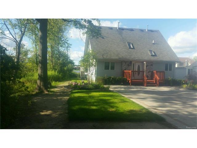 3066 PARTRIDGE Drive, Wixom, MI 48393