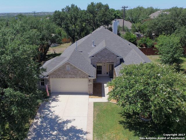 9838 Lockberry Ln, San Antonio, TX 78251