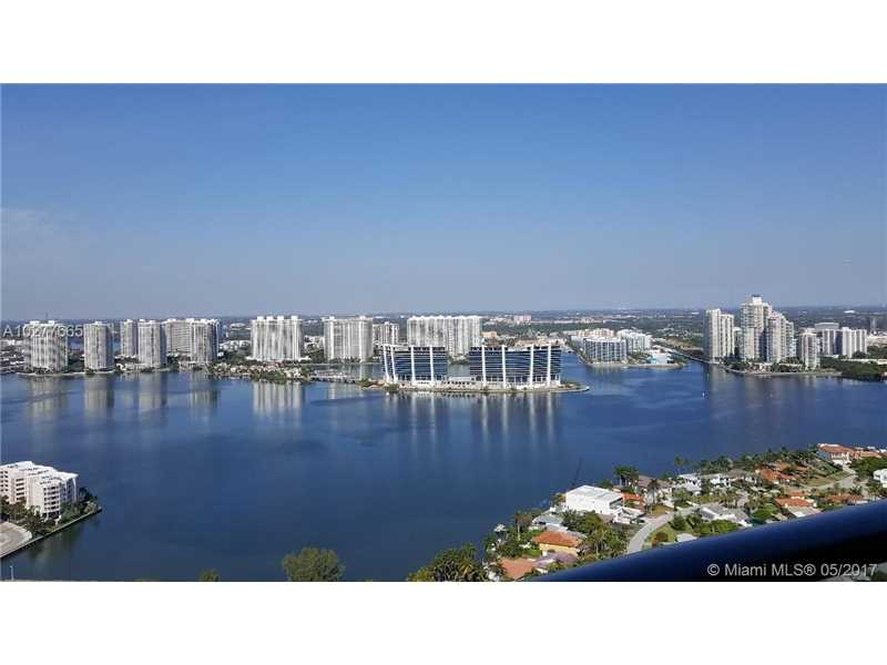 18555 Collins Ave 3503, Sunny Isles Beach, FL 33160