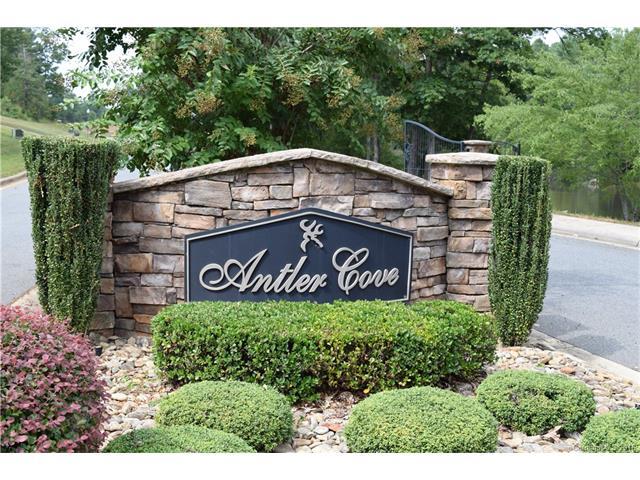 00 Antler Creek Drive 43, Granite Falls, NC 28630